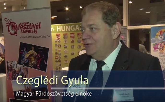 czegledi_gyula
