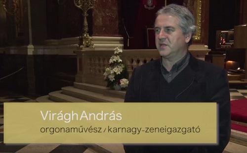 viraghandras2
