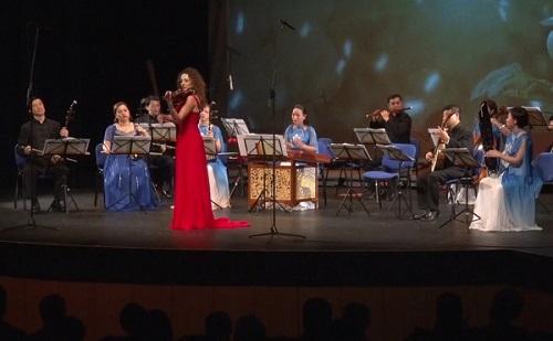 jazmin-koncert